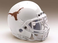Texas Longhorns Tickets